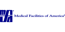 Medical Facilities of America