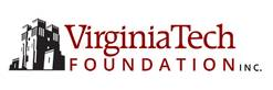 Virginia Tech Foundation