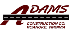 Adams Construction Company