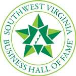 30th Annual Southwest Virginia Business Hall of Fame  - Virtual