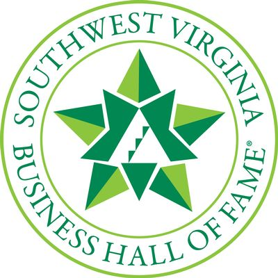 2020 Southwest Virginia Business Hall of Fame