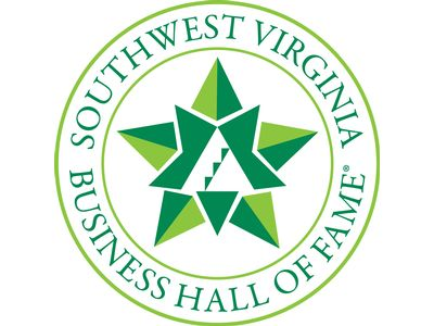 View the details for 2020 Southwest Virginia Business Hall of Fame