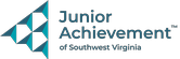 Junior Achievement of Southwest Virginia