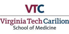 Virginia Tech Carilion School of Medicine
