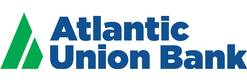 Atlantic Union Bnak