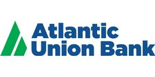 Atlantic Union Bank